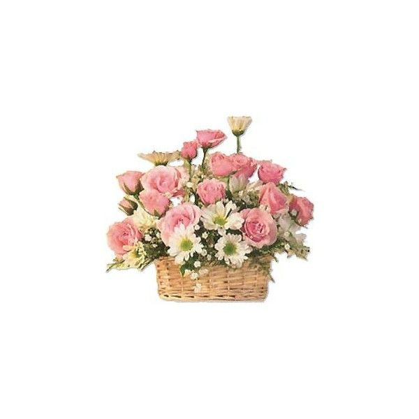 Send flowers online to Philippines - Giftsflorist2000 network ❤ liked on Polyvore