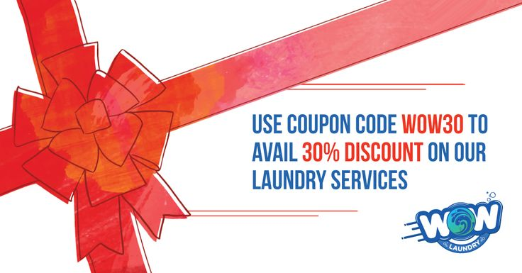WOW Laundry Provides Online Laundry Service in Bangalore. Schedule Your Wash Today And Get Tension Free From Washing Clothes And Ironing. Door to Door services  http://www.wowlaundry.in/