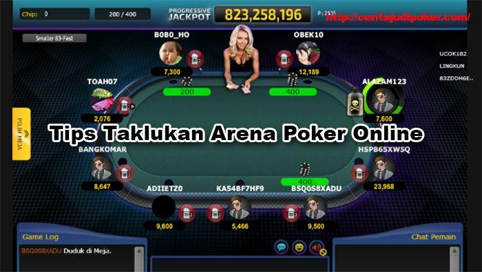 Tips Menang Poker Online  http://www.giftsgadgetsandgames.com/tips-menang-poker-online/