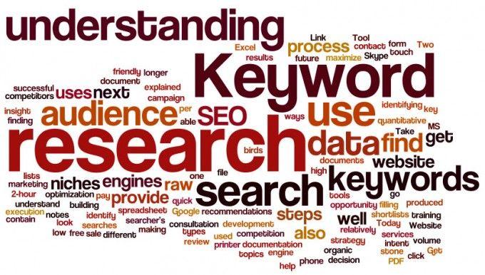 5 pasos para hacer un keyword research con herramientas gratuitas de #Google http://wanatop.com/como-hacer-keyword-research/ #SEO #Posicionamientoweb