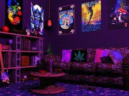 Lovely Bildresultat För Stoner Room