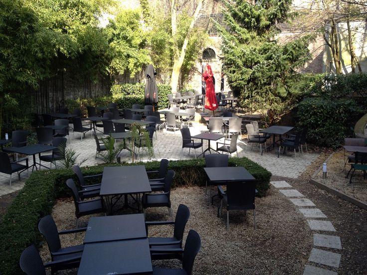Photos Du Restaurant Libanais A Namur Le Chemin Du Cedre En Images Restaurant Le Chemin Du Cedre