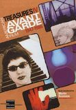 Treasures from American Film Archives, Vol. 4: Avant Garde 1947-1986 [2 Discs] [DVD]