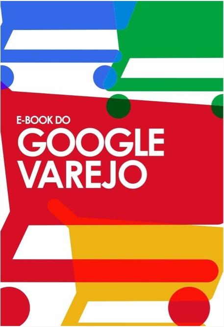 [E-Book] Google Varejo. Link para Download: http://googlevarejo.blogspot.com.br/2012/06/e-book-do-google-varejo.html #Ebook #Google #Marketing #SocialMedia
