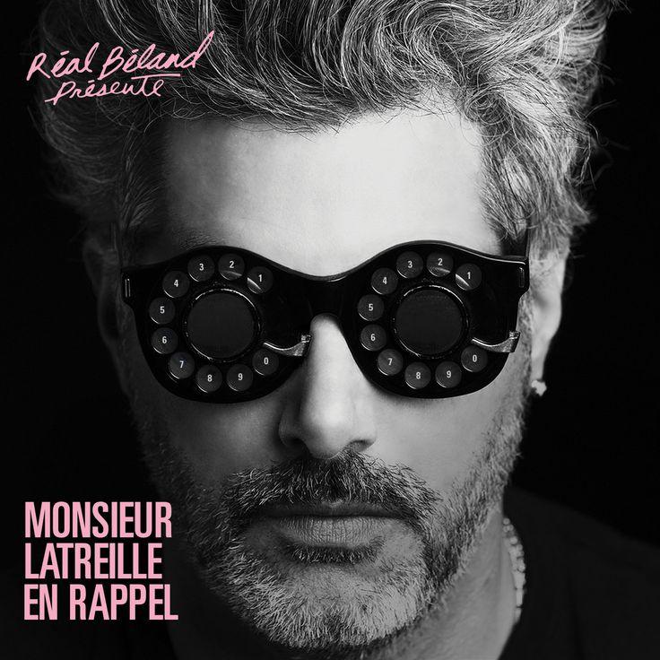 https://itunes.apple.com/ca/album/monsieur-latreille-en-rappel/id928968273?l=fr&ign-mpt=uo%3D4