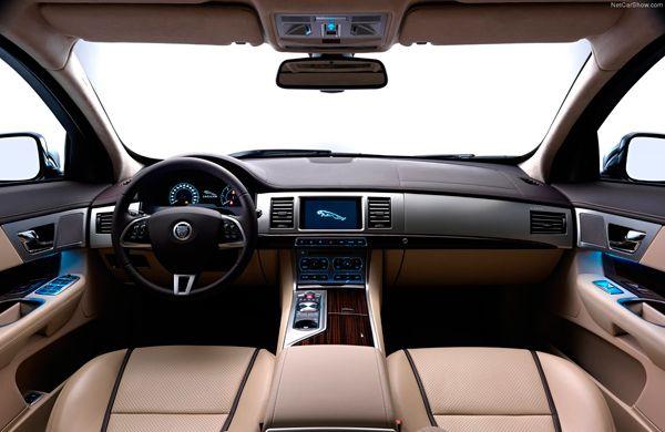 5 tecnologías de las que podría prescindir nuestro coche -- Tecnología -- Autobild.es