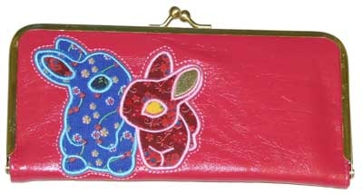 cute vegan clutch wallet: Delicious Dinners, Clutches Wallets, Non Wedding Fashion, Plays Dresses, Vegans Clutches, Vegans Fashion, Crazy Creations, Bags Ladies, Planets Earth