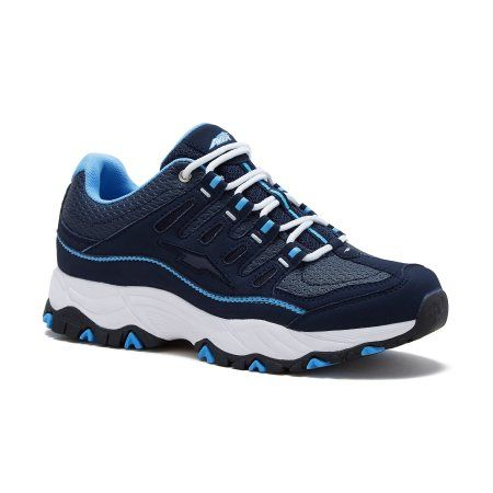 6909f17f691 Avia Women s Elevate Athletic Shoe