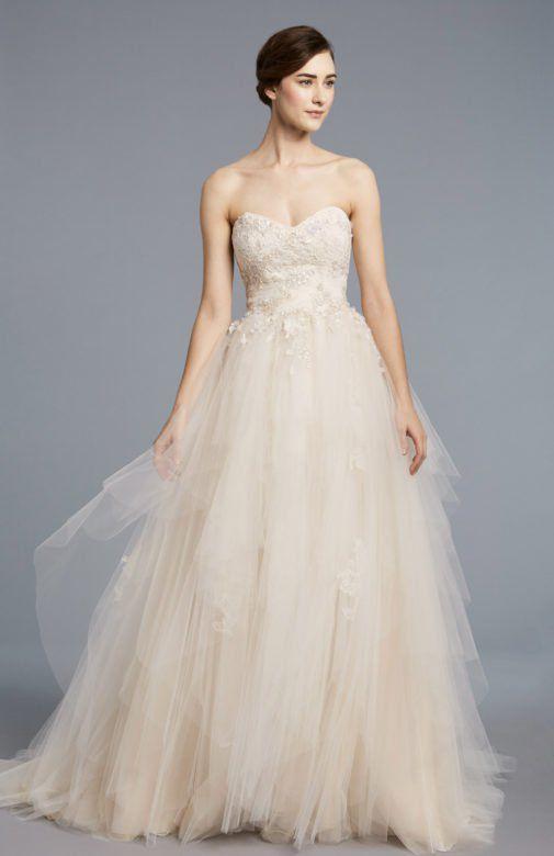 1240 Best Rustic Wedding Dresses Images On Pinterest Rustic - Rustic Chic Wedding Dress