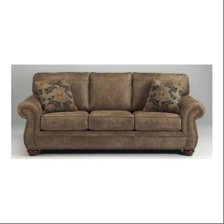 The 25 best Ashley leather sofa ideas on Pinterest
