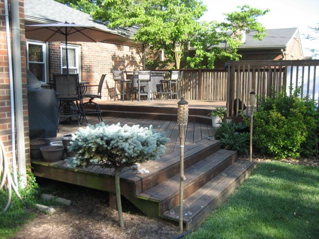 10496 keysburg ct shreveport la 71106 home for Katrina cottages for sale in mississippi