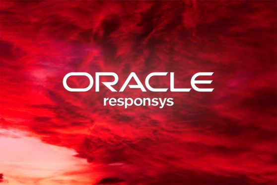 Why Oracle dropped $1.5B for marketing software company Responsys