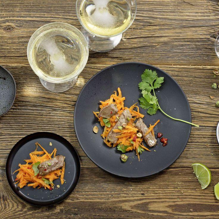 Die besten 25+ Gruss aus der küche Ideen auf Pinterest Geschenke