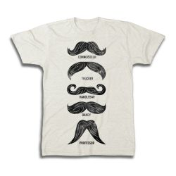 Type of Mustaches #Mustache #Mustaskyou #Geek #Nerd #Hipster #Movember #Williambsurg #Tshirtmall #style   http://tshirtmall.com/Product/types-of-mustaches-generic-tee.-1324?dept=williamsburg-street-style
