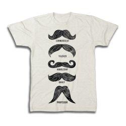 Type of Mustaches #Mustache #Mustaskyou #Geek #Nerd #Hipster #Movember #Williambsurg #Tshirtmall #style   http://tshirtmall.com/Product/types-of-mustaches-generic-tee.-1324?dept=williamsburg-street-style