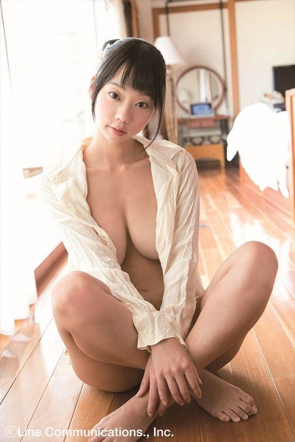 kojimblr: Hikaru Aoyama青山ひかる