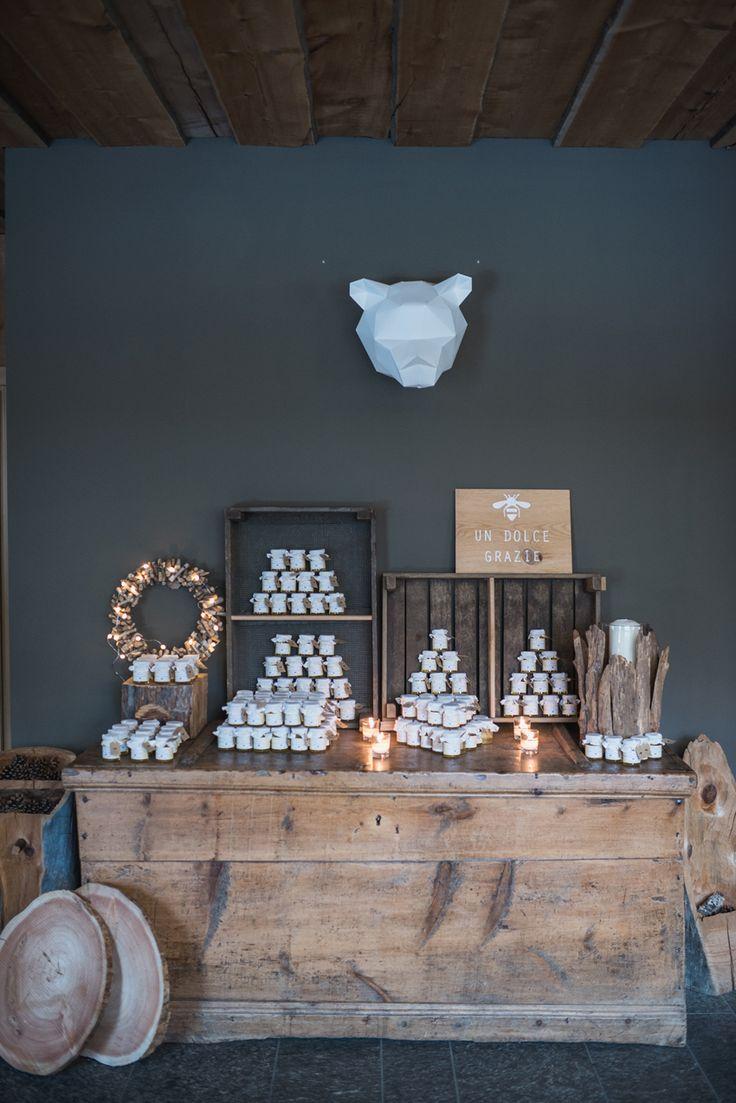 Kelo Clothesline Delectable 17 Best Wt  Tableau & Escort Cards Images On Pinterest  Weddings Inspiration Design