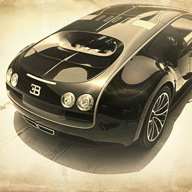 Pin by BLACK WHITE on Cars | Bugatti veyron, Cool sports ...