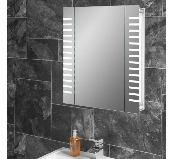 We are so confident in the quality of our Platinum Range of Illuminated  Bathroom Mirrors we offer a free 5 year warranty  Come browse today. 17 Best images about LED Bathroom Mirror Cabinets on Pinterest