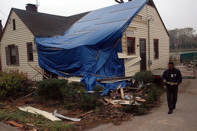 Pin By Asheville Roofing On Roofing Emergency Roofing Flipping Houses Reroofing