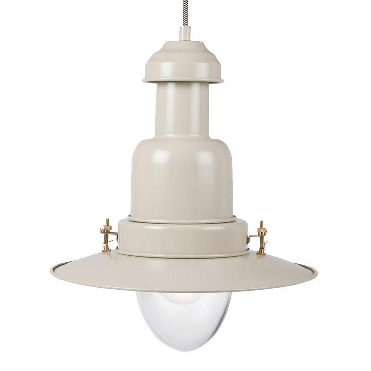 sehr gehend od inspiration solar stehleuchte kürzlich bild oder dcbcdaecfbcfc fishing lights ceiling lighting
