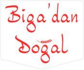 Biga'dan Doğal
