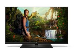 TCL LE58FHDE3010 fifty eight-Inch 1080p 120Hz LED HDTV with 2-Year Warranty. Enjoy a giant display viewing expertise with the TCL fifty eight-Inch 1080p 120Hz Direct-lit LED HDTV. This again-lit LED television presents 1080p excessive-definition picture quality, plenty of connections that include MHL compatibility, with an image that delivers unimaginable contrast and vibrancy. Whether or not you are hosting movie evening, cheering on a favorite team, or sharing your latest vacation…
