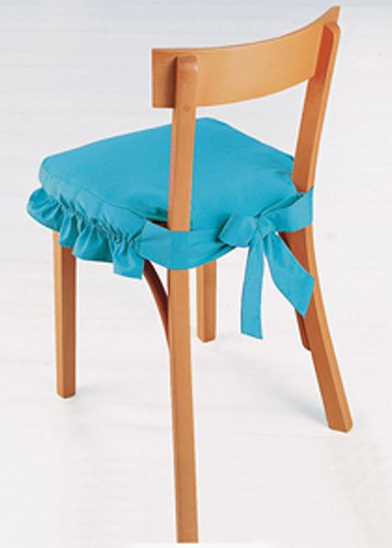 Euronova : Euronova - Sedáky a povlaky - Povlak na sedák s mašlí