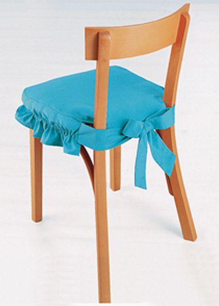 Las 25 mejores ideas sobre fundas de sillas de comedor en - Fundas asiento sillas comedor ...