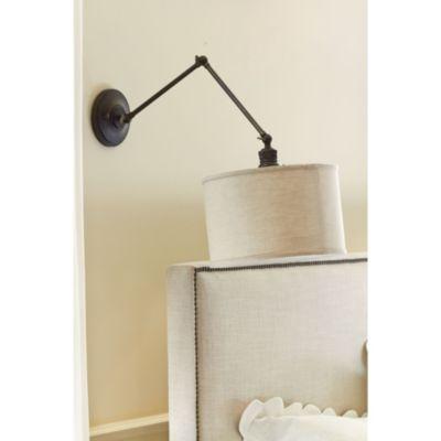 Wall Sconce European Inspired Home Furnishings Ballard Designs