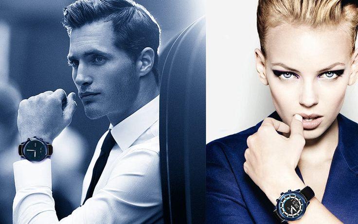 LEMFO LEM5 Pro 3G Smart Sale Online blue - Tomtop.com  #smartphones #cellphones #accessories #smartwatch