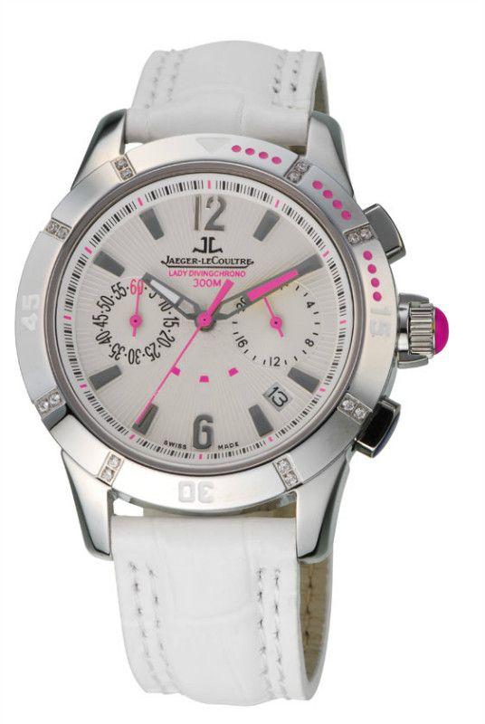 Jaeger LeCoultre Watches Replica Price $179 Replica Jaeger-LeCoultre Watch New 2013 http://www.watcheswithswissmovement.com/replica-jaegerlecoultre-watch-new-2013-p-4573.html?zenid=f82232b78343ac88fea754f8b454c43a