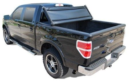 Get your truck a ProEFX Tri-Fold Tonneau Cover from Part Catalog! Save on gas and protect your cargo with our highest rated tonneau cover: http://www.partcatalog.com/proefx-tri-fold-tonneau-cover.html     #partcatalog #truckparts #truck #trucks #accessories #tonneau #tonneaucovers #bedcovers #bedcover #save #freeshipping #gas