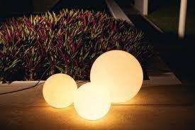 designlamper - Google-søk