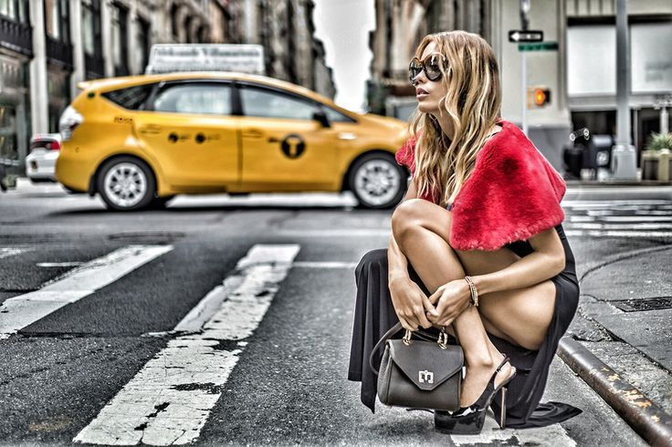 Zenati Bags Official Online Store #bag #bags #clutch #model #shooting #nyc #luxury