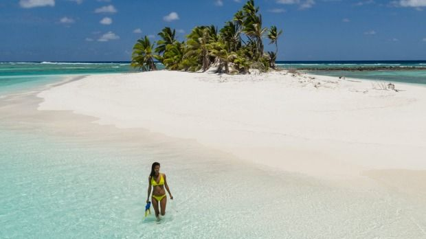 Explore The Beauty Of Caribbean: 879 Best Images About Itty Bitty Islands On Pinterest
