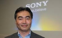 E3 2013: Νέο Χbox vs PlayStation 4