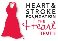 This site has heart healthy recipes-and they are so yummy!