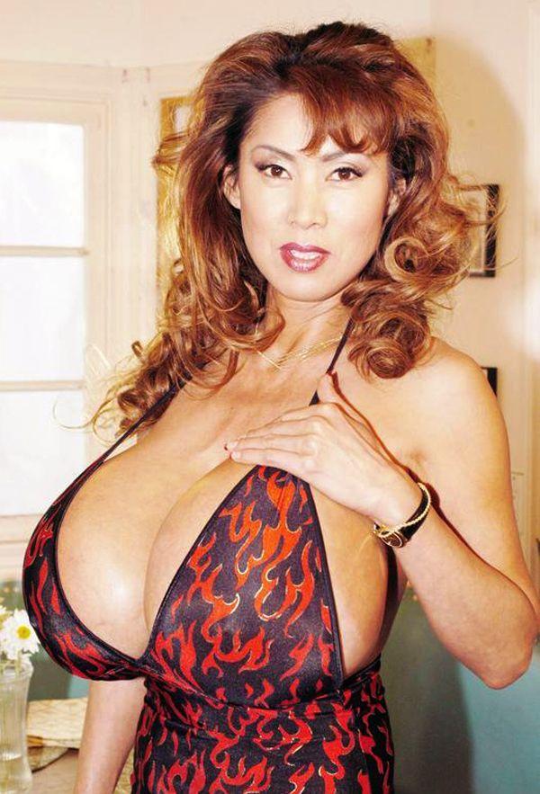 Juliet cabrera bikini