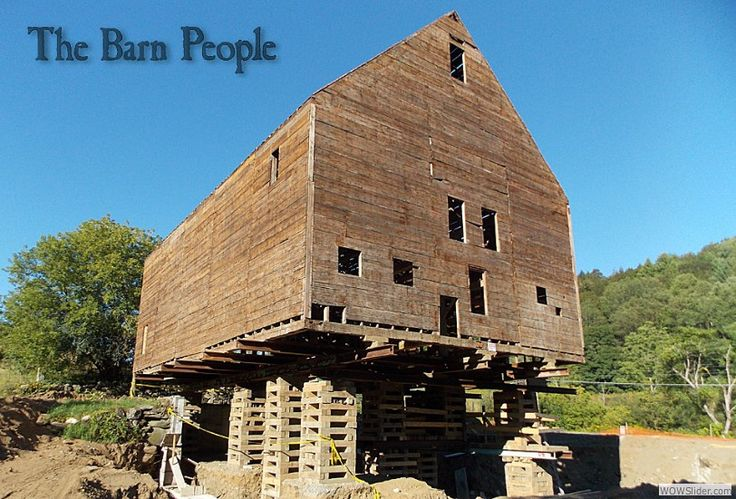 Welcome to barn people we love barns barns pinterest for New england barns for sale