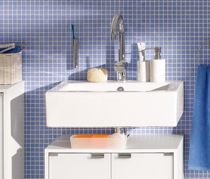 Waschbecken Unterschrank Tchibo : waschbecken bei tchibo waschbecken bei keramik waschbecken bei tchibo