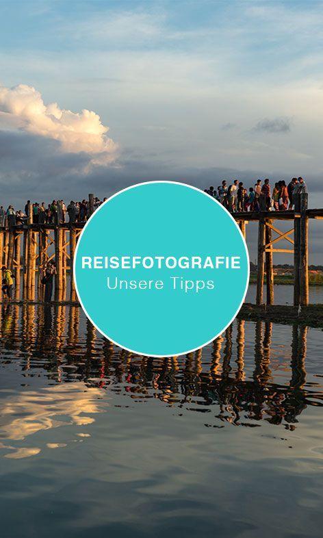 Einfach umsetzbare Tipps für bessere Fotos auf Reisen. Mehr dazu auf unserem Blog.