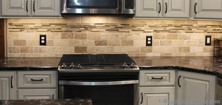 East Moline Kitchen Remodel Village Home Stores With