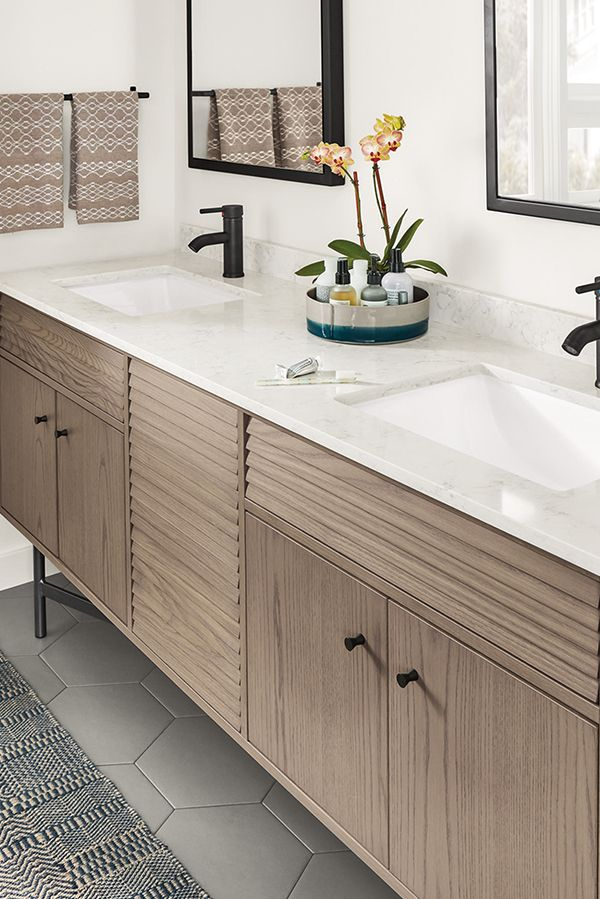 Bathroom Vanity Cabinets, Bathroom Vanity Cabinet