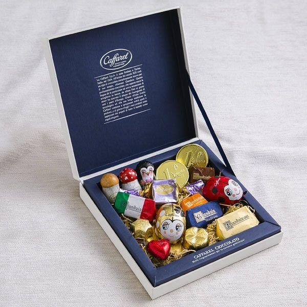 「カファレル オリジナルギフト メディア 1箱(16粒入) 伊勢丹の贈り物」の通販ならLOHACO(ロハコ)! ヤフーとアスクルがお届けする通販サイトです。