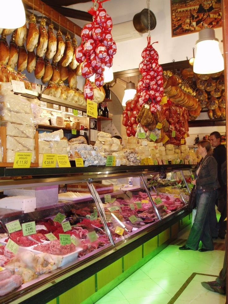 Viator Naples Street Food Tour