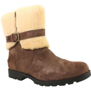 Women's UGG boots I have to have!
