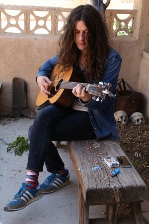 Kurt Vile and The Violators, Imarhan | Democrazy