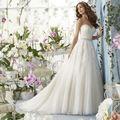 Vestido De Noiva Princesa Sexy Vintage Country Western Wedding Dresses Lace Simple Wedding Dress 2016 Robe De Mariage Casamento