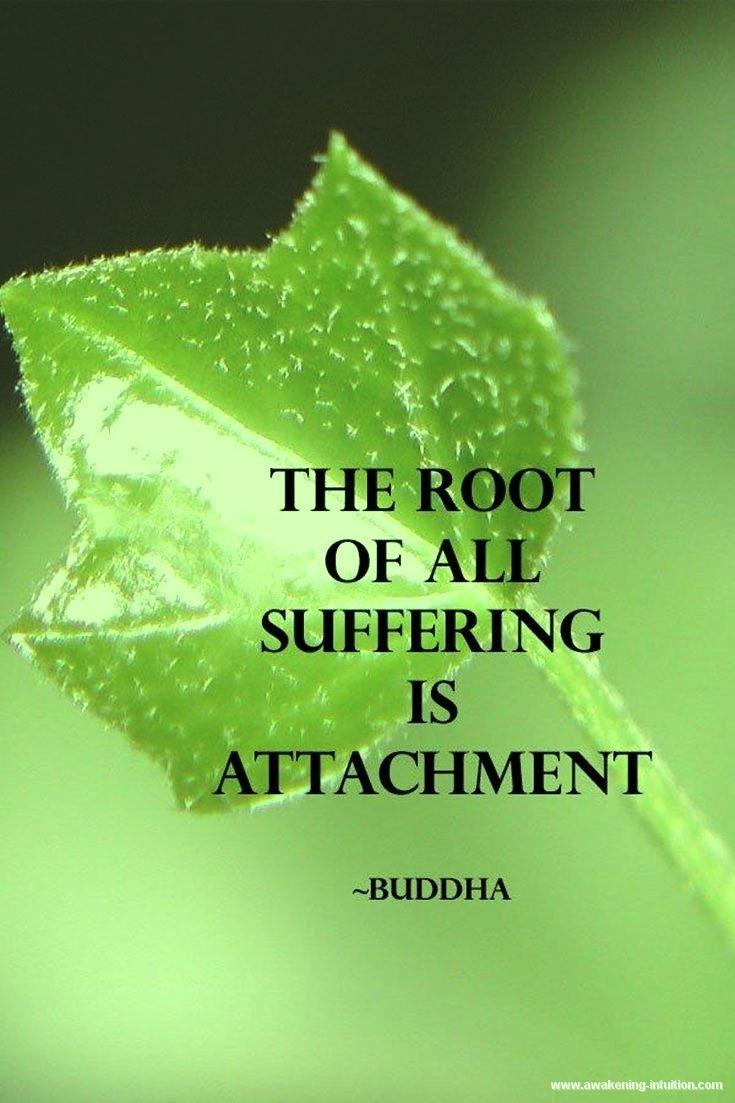#Life #Quotes & #Spiritual #Inspirational #Affirma…